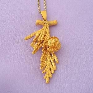 Φυτο κατασκευασμένο με γαλβανοπλαστική